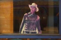 096d9-c-2017_georgejnicholson_ca-rdboard-cowboy_l1120998-2