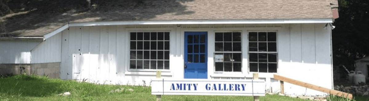 Amity Gallery
