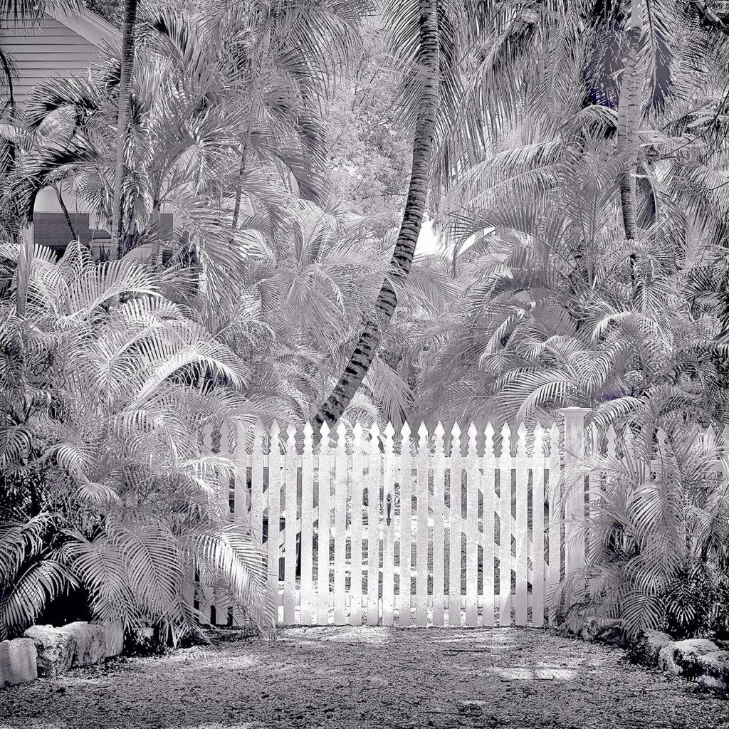 Key West House 2